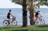 2 Ride Bicycle Hire